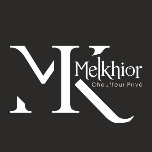 Melkhior Chauffeur Privé